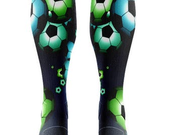 c4698d71425f Soccer socks