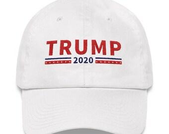 Trump 2020 Hat - Trump Hat - Trump 2020 - Trump 2020 Cap - MAGA - MAGA Hat  - MAGA Cap - Keep America Great - Keep America Great Hat - Trump 938968aba11