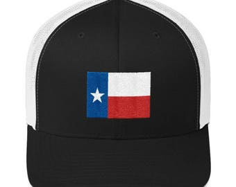 2c5f3fb3048b2 ... france texas hat texas flag hat texas flag trucker hat texas cap texas  ballcap texas flag