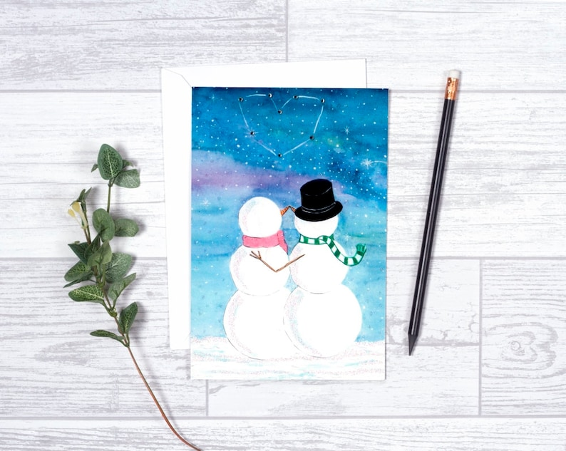 Snow Men You Warm my Heart  Gifts  Presents  Snow  Snowy image 0