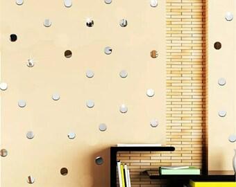 Persbericht persbureau creëer je eigen muurdecoratie met decodeco