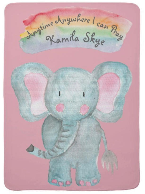 Jw personalize baby elephant blanket jw baby gift jw nursery jw jw personalize baby elephant blanket jw baby gift jw nursery jw gifts jw baby blanket lmsstudio jw spanish negle Images