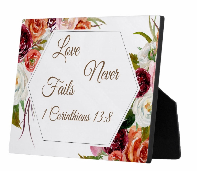 Jw Love Never Fails| Jw 2019 International Convention| Jw