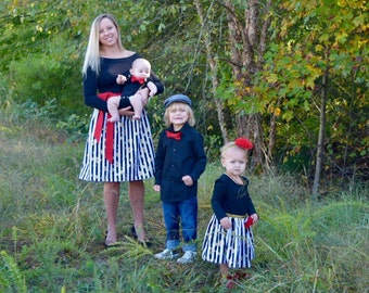 mommy and me dresses matching mommy dress family photo outfits christmas card outfits winter dress christmas dress holiday dress