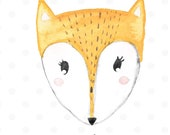 Download Stay Clever Fox ...