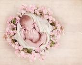 Roses Romantic Vintage Ne...