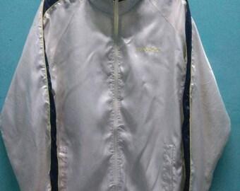 7b12e8ef70c7e 90s reebok jacket | Etsy