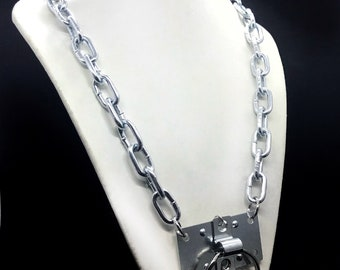 Knockout Chain