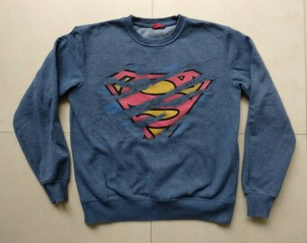 5e1850a6e6327 Vtg HERO By John Medoox Shirt Jacket / Texas jacket shirt   Etsy
