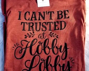Hobby lobby   Etsy