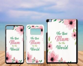 best mum phone case iphone 7