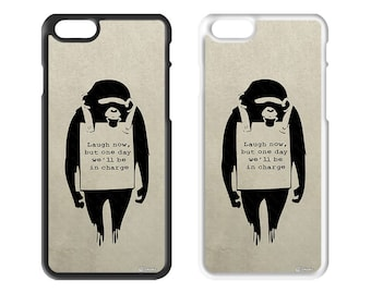 banksy phone case iphone 7