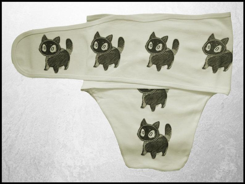 Swaddle Wrap, Baby Shower Gift, Swaddle Blanket, New Mom Gift, New Dad  Gift, Baby Swaddle Sack, New Parent Gift