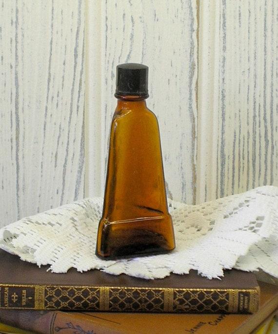 datant des bouteilles de poison Agence de rencontres Cambridge UK