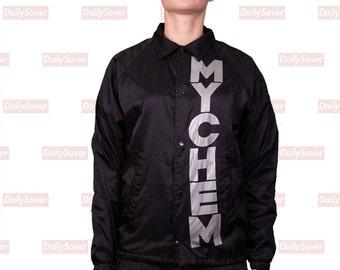 My Chemical Romance Shirt Etsy