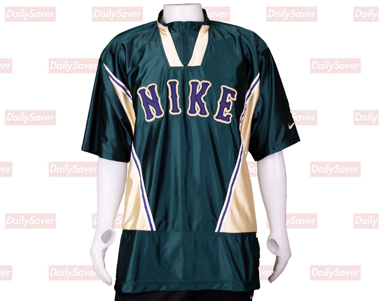 the latest 76c6a df983 Basketball Warm Up Shirts Nike