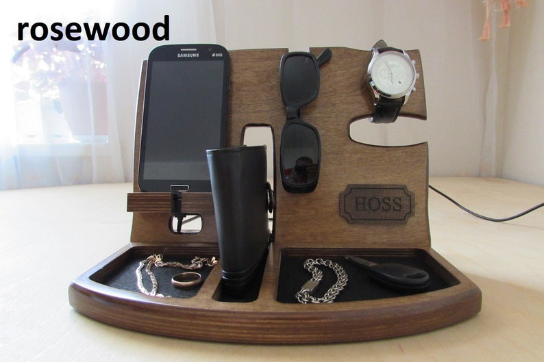 5531faf2211a Gifts For Men Mens Christmas gifts Gifts for Him Gifts for Dad