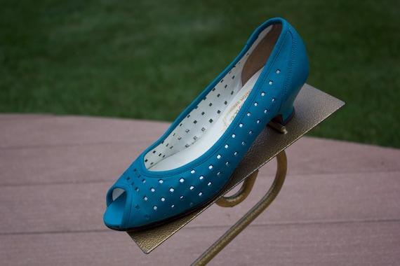 balenciaga shoes custom