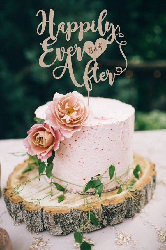 Gerne Personalisierte Je Nach Hochzeitstorte Holz Etsy