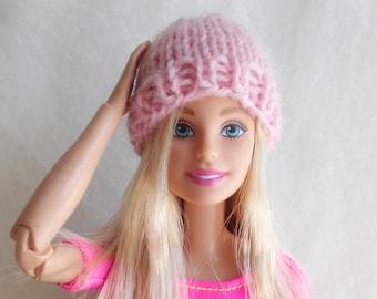 design unico molti alla moda acquista per Cappelli per bambole | Etsy IT