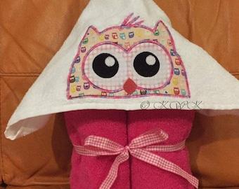 Frog Peeker Design Animal Applique Embroidery Design For Etsy