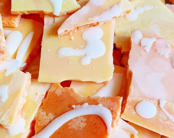 Candy Corn - Scented Wax Melt Brittle - 2.5 ounces