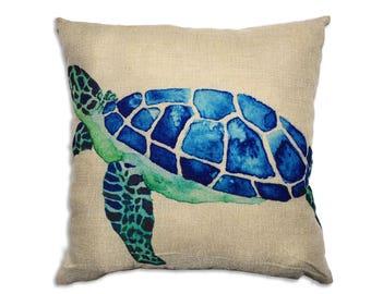 Canvas pillow. Decorative pillow. Printent pillow. cushion. Printed pillow cover. Accent throw pillow. Nature pillow covers. Throw