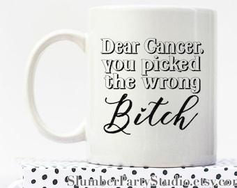 Chemo Gift Etsy