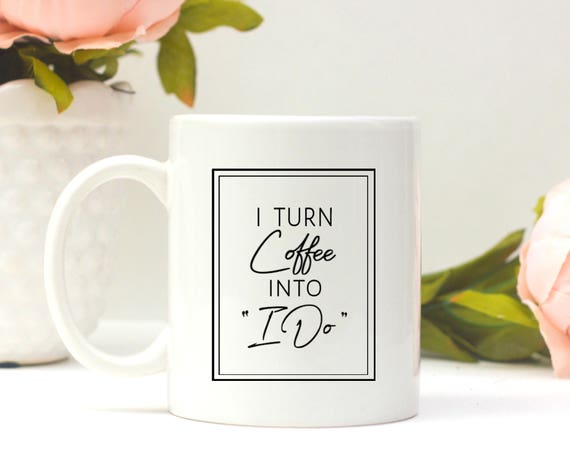 Wedding Officiant Gift Ideas: Wedding Officiant Gift Gift For Officiant Officiant Thank
