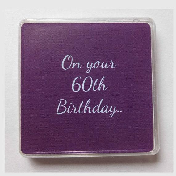 1959 Lucky Sixpence Birthday Present Celebration Birth