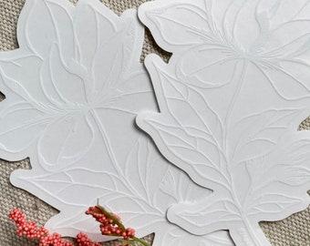 Magnolia branch sticker!