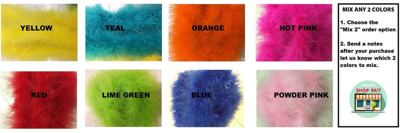e3c1a62897f35 Nike Fur Slides WHITE Sandal RED Fur Fuzzy Nike Sandals Fur Slides Marabou  BLACK