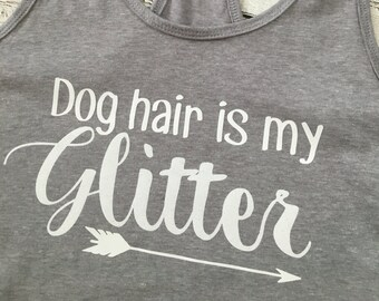 Dog Lover Tank, Cat Lover Tank, Animal Lover Tank, Funny Tank, Witty Tank, Gift Tank, Gift Shirt, Dog Shirt, Cat Shirt, Animal Lover Shirt