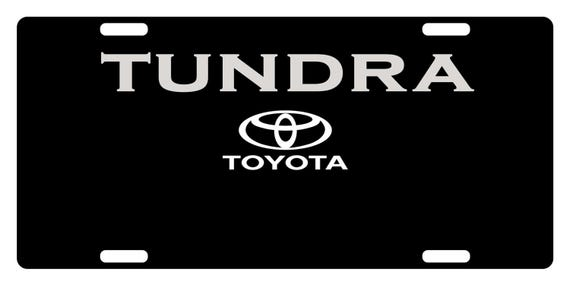 ANTIGUA AND BARBUDA FLAG Metal License Plate Frame Tag Border Two Holes