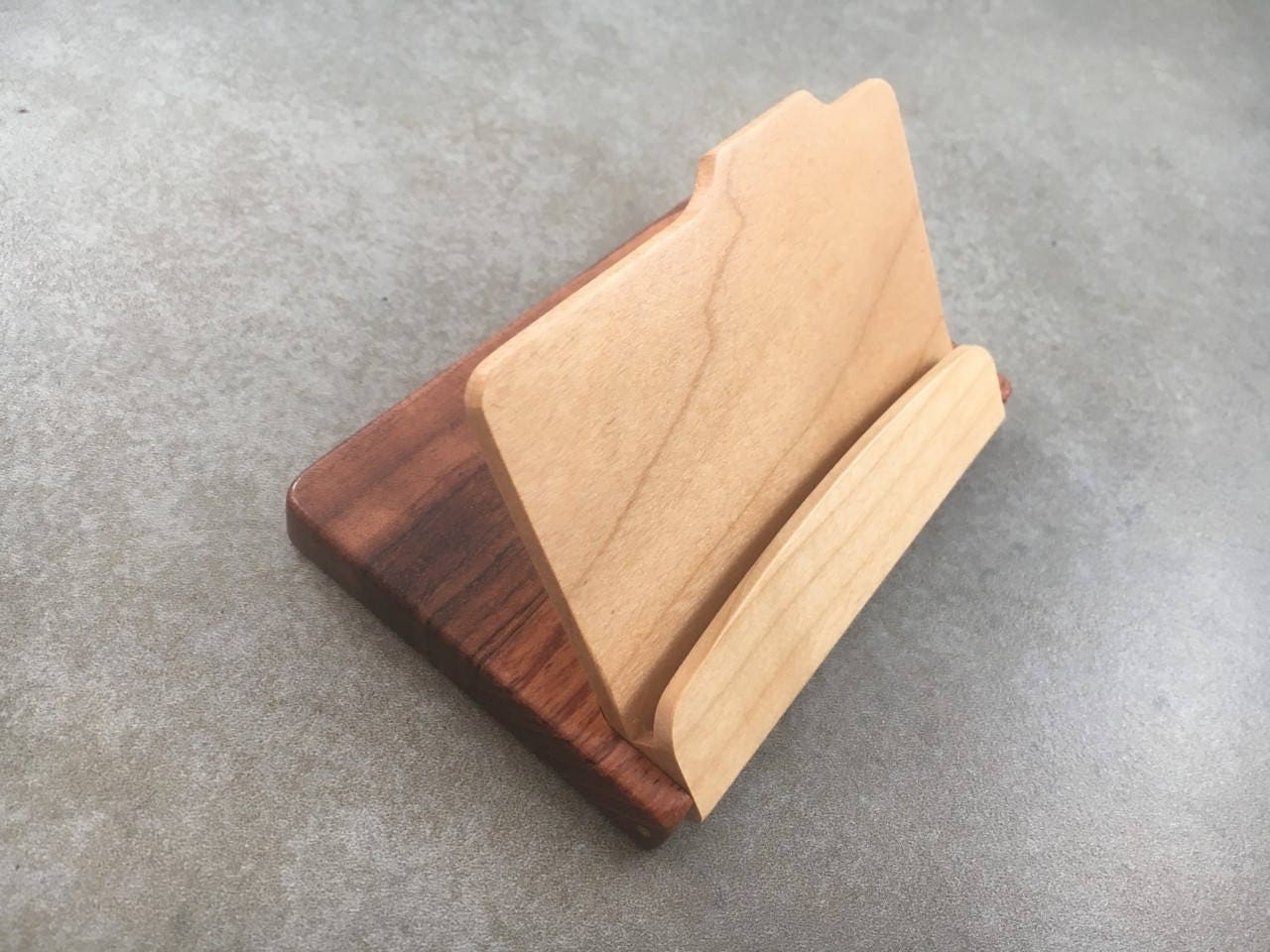 Personalized business card holder with arrow business card case job wood business card holder gallery photo gallery photo gallery photo gallery photo gallery photo colourmoves