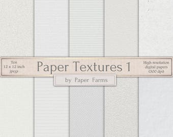 textured paper etsy