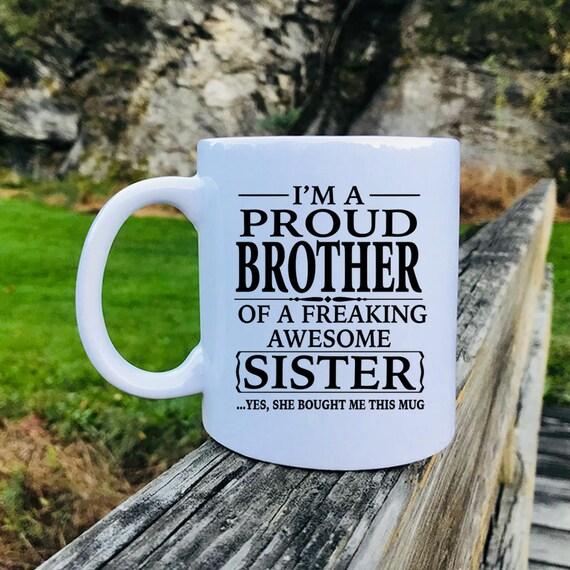 Coffee Mug I Am A Proud Postal Worker I Know Where You Live! Be Nice To Me