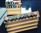 Citadel Miniatures Paint Pot Rack