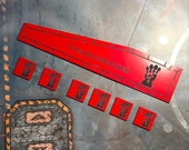 Red Corsairs Wargaming Ac...