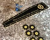 Warhammer 40K AdMech Accessory Set