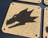 Warhammer 40000 Salamande...