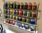 Citadel Miniatures Paint Pot Rack V2