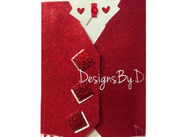 Kappa alpha psi card etsy kappa alpha psi card red and white greek gifts fraternity cards all occasion handcrafted greeting cards crimson and cream nupe card m4hsunfo