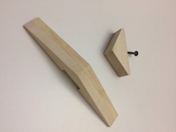 Konzept Türgriffe Massiv Holz Bar Griffe Für Küchenschrank | Etsy