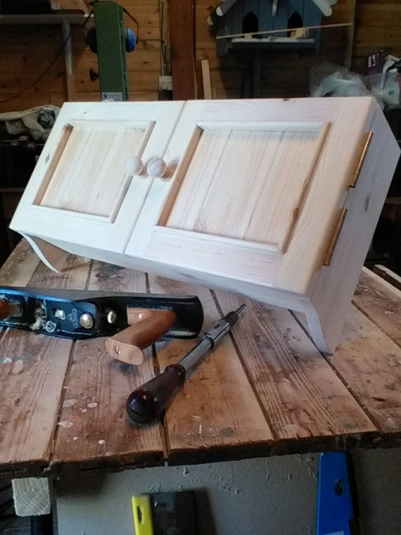 handmade pine fuse box cabinets covers etsyFuse Box Cabinets #14