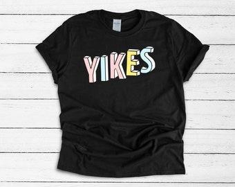 ebdf82c36a66c Funny tshirts