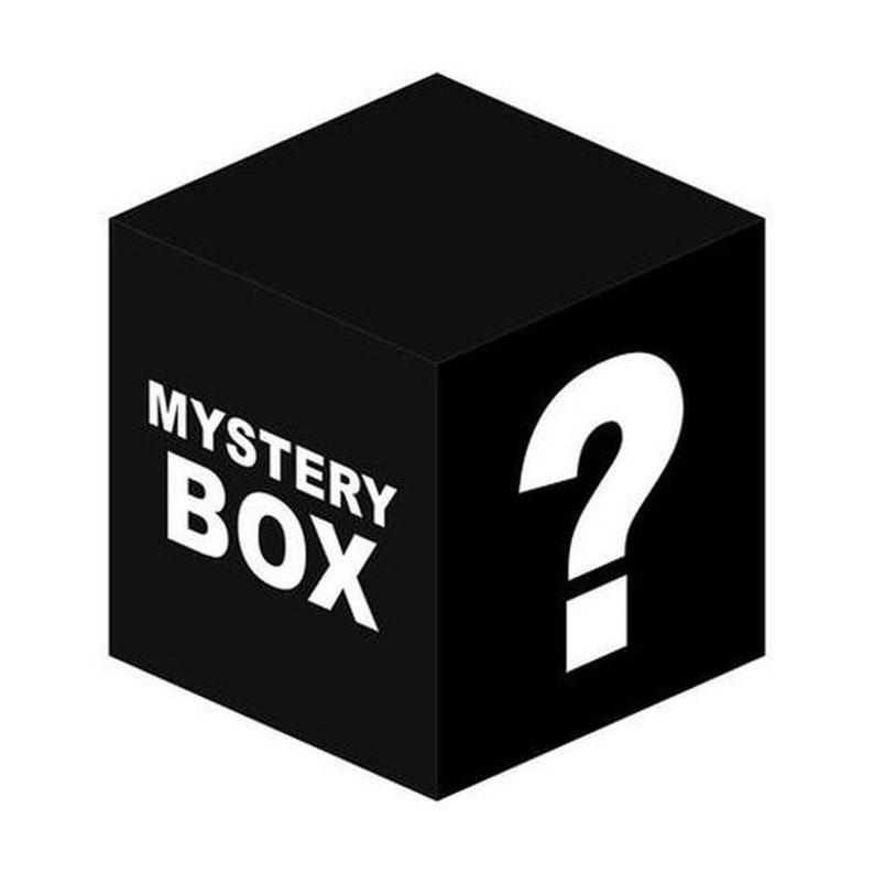 Operators Rainbow Six Siege Mystery Box Two Or Four Items Etsy