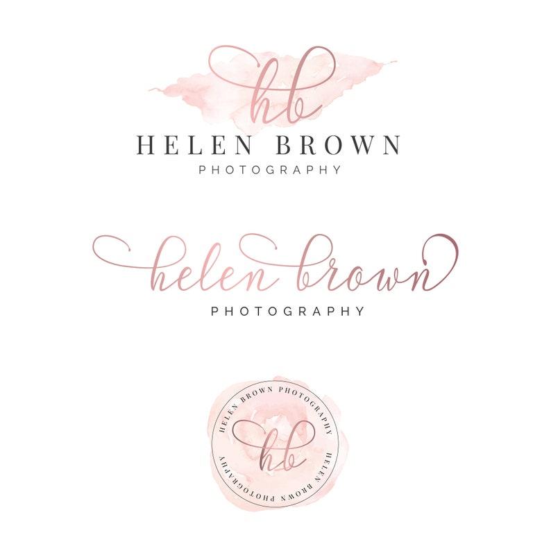 Iniziali Elegant Firma - Cover Collezione Tutti i Modelli