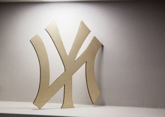 New York Yankees Baseball Gifts Birthday