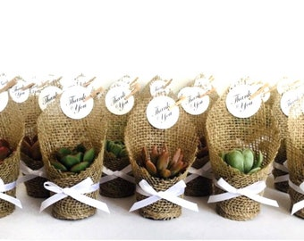 Wedding Favours Etsy Au